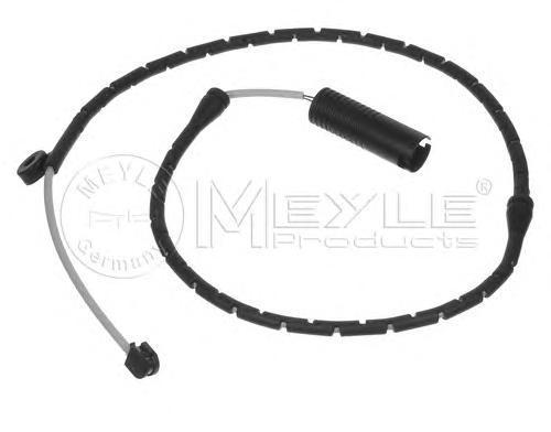 Датчик износа тормозных колодок Meyle. 30034951193003495119