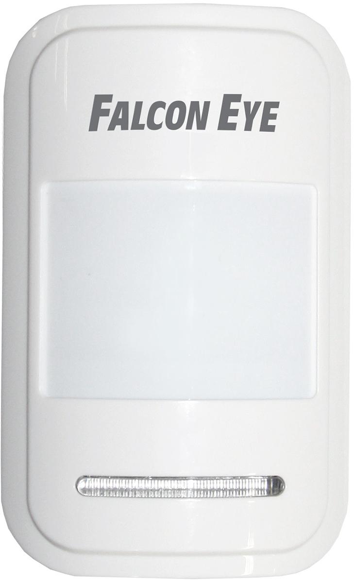 Детектор движения Falcon Eye