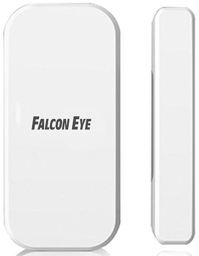 Falcon Eye FE-510M беспроводной датчик открытия двери/окна для FE Advance - Охранное оборудование для дома и дачи
