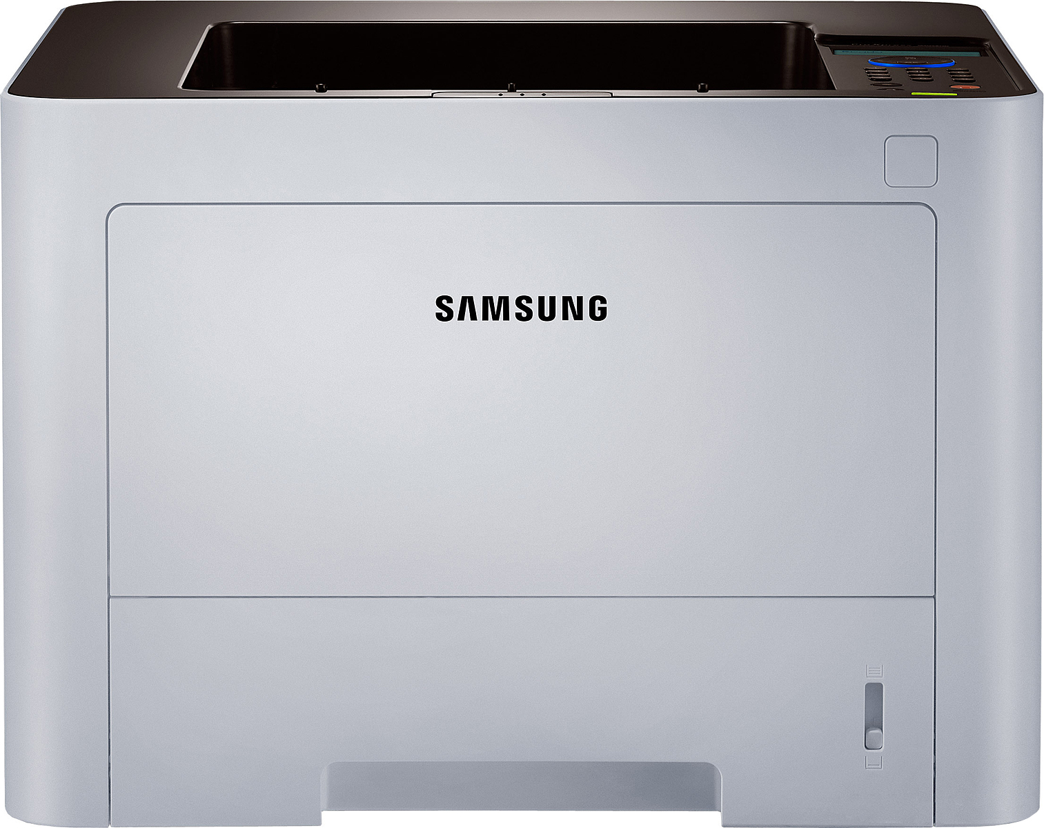 Samsung ProXpress SL-M4020ND лазерный принтер samsung sl m4020nd