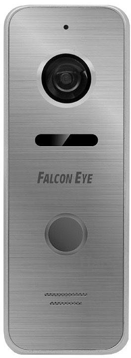 Falcon Eye FE-ipanel 3, Silver вызывная панель