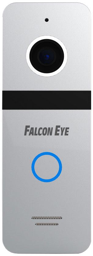 Falcon Eye FE-321, Silver вызывная панель