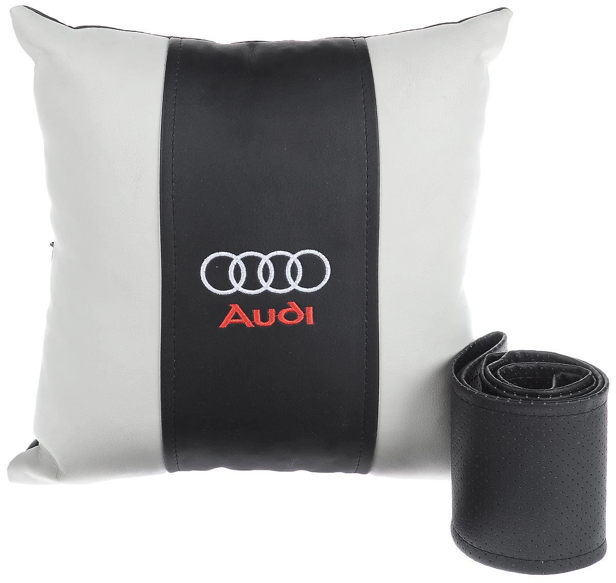Подарочный набор автомобилисту Auto Premium
