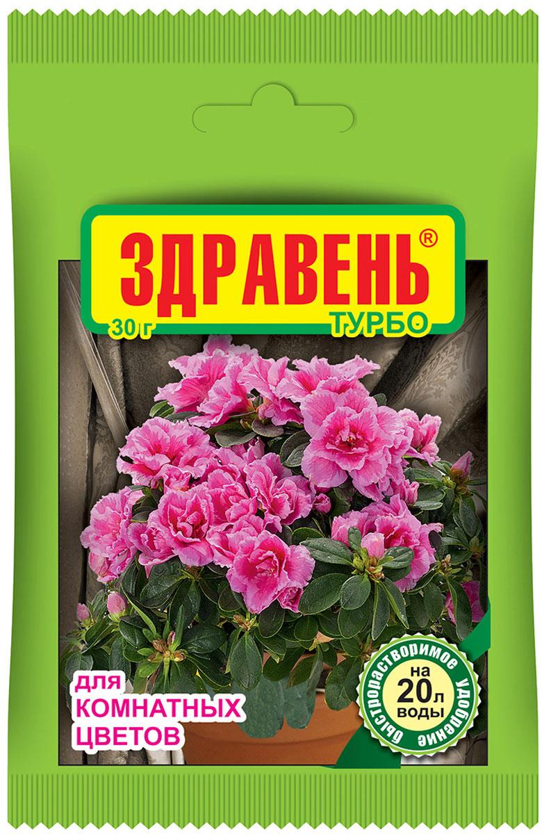 Увеличивает число побегов и листьев, способствует длительному и обильному цветению, более яркой окраске цветов и листьев. Укрепляет иммунитет растений.