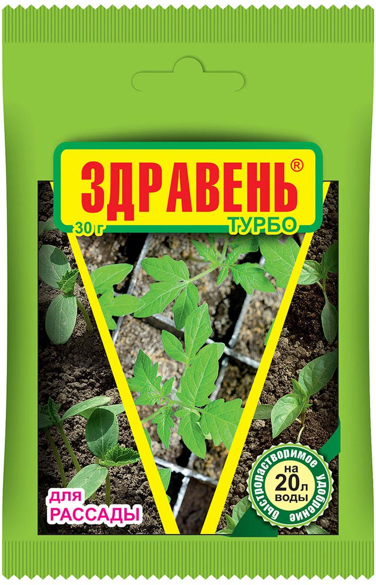 Ускоряет развитие рассады, улучшает приживаемость рассады при высадке, повышает устойчивость к болезням, помогает развитию корневой системы.