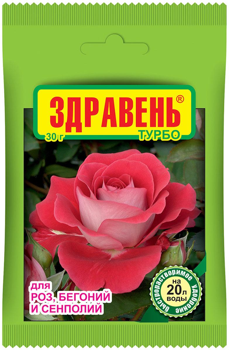Специализированное удобрение для подкормки отдельных видов комнатных цветов. Свойства: - увеличивает длительность цветения; - обеспечивает полноценное питание;  - увеличивает количество побегов; - стимулирует корневую систему.