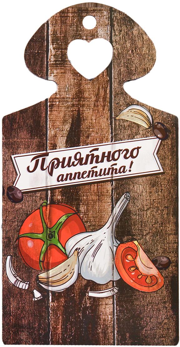 От качества посуды зависит не только вкус еды, но и здоровье человека. Товар,  соответствующий российским стандартам качества. Любой хозяйке будет  приятно держать его в руках. С нашей посудой и кухонной утварью  приготовление еды и сервировка стола превратятся в настоящий праздник.  Сувенир в полном смысле этого слова. И главная его задача - хранить  воспоминание о месте, где вы побывали, или о том человеке, который подарил  данный предмет. Преподнесите эту вещь своему другу, и она станет  достойным украшением его дома.