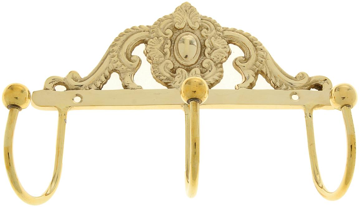 Крючок Турин, цвет: золотой купить байдарку щука 3 турин