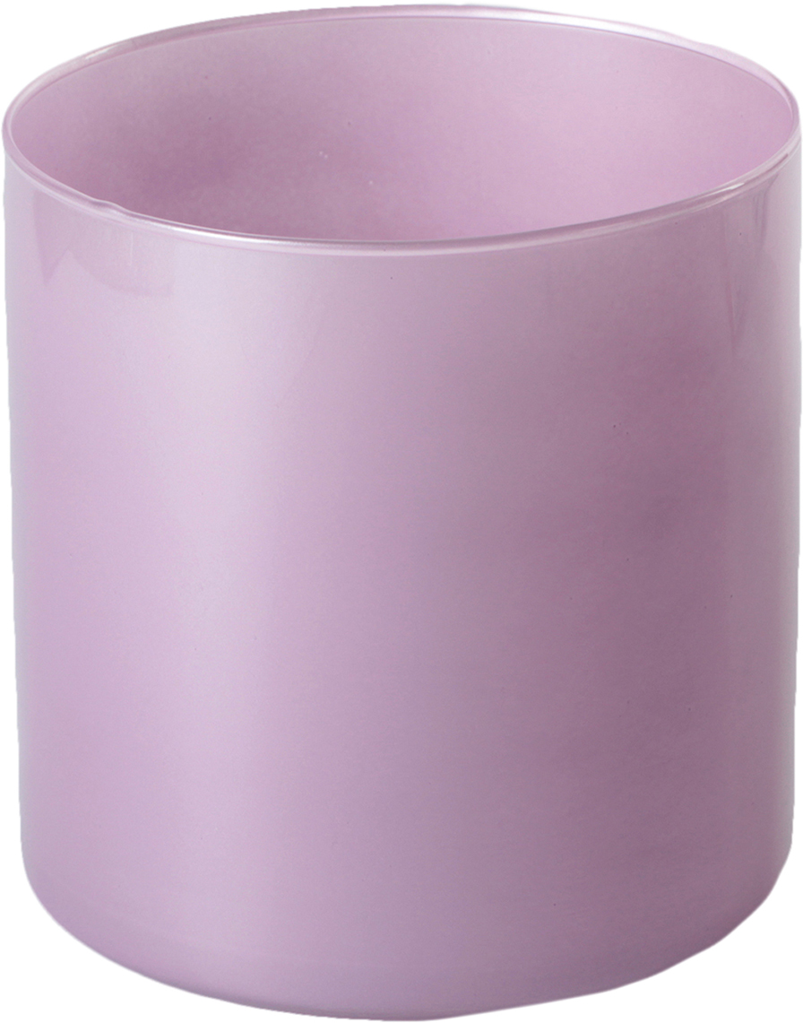 Ваза Evis Розовая, высота 15 см1169950Стеклянная ваза Evis Розовая - сувенир в полном смысле этого слова. И главная его задача - хранить воспоминание о месте, где вы побывали, или о том человеке, который подарил данный предмет. Преподнесите эту вещь своему другу, и она станет достойным украшением его дома. Каждому хозяину периодически приходит мысль обновить свою квартиру, сделать ремонт, перестановку или кардинально поменять внешний вид каждой комнаты. Ваза - привлекательная деталь, которая поможет воплотить вашу интерьерную идею, создать неповторимую атмосферу в вашем доме. Окружите себя приятными мелочами, пусть они радуют глаз и дарят гармонию.
