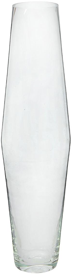 Ваза Evis Диаболо, высота 50 см ваза бокал evis бренди высота 11 см