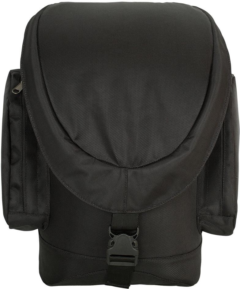 Рюкзак для тахеометра RGK BTS-2, универсальный