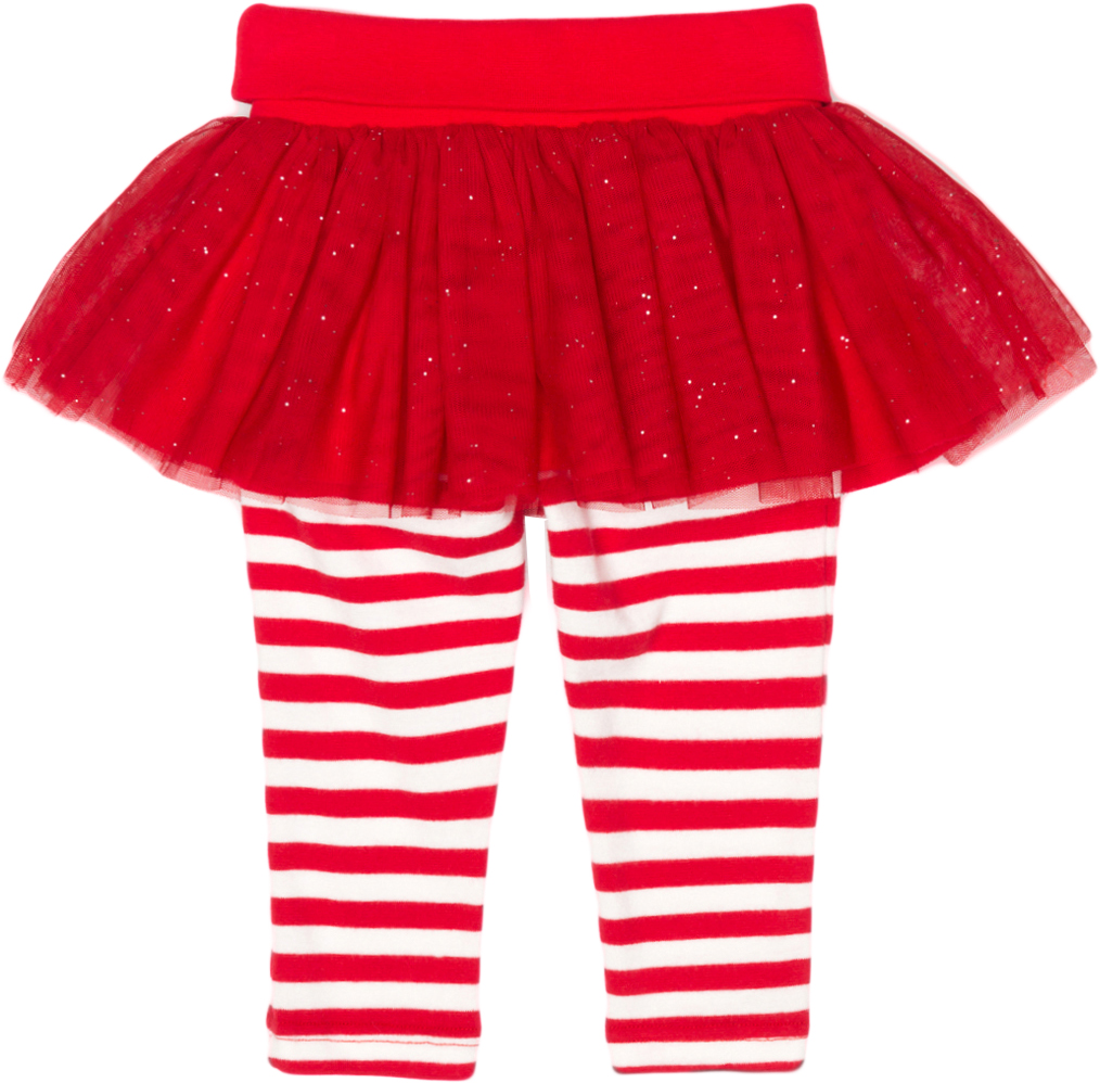 Юбка-брюки для девочки Maloo by Acoola Cake, цвет: красный. 22250180004_1500. Размер 92 лонгслив overmoon by acoola overmoon by acoola ov003egsjs36