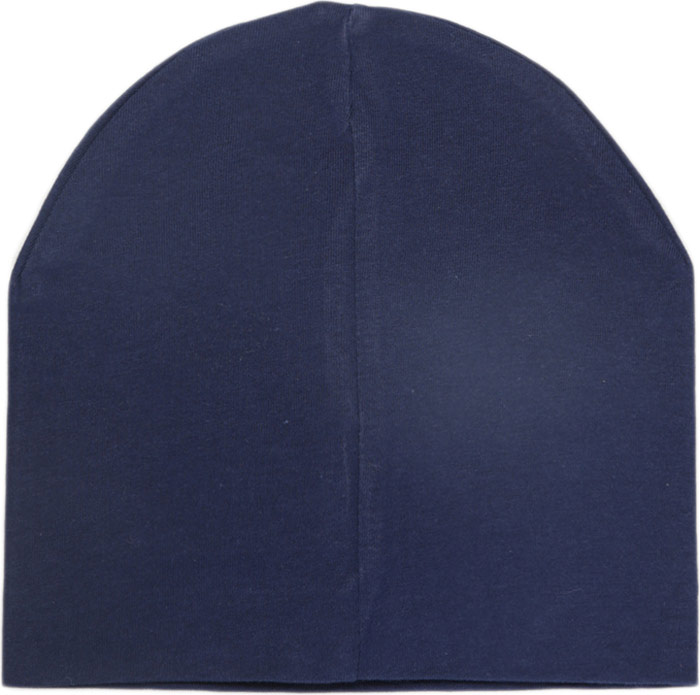 Шапка для девочки Acoola Aster, цвет:  темно-синий.  20236400049_600.  Размер XS (50) Acoola
