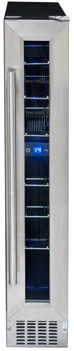 Climadiff CLE7 винный шкаф - Холодильники и морозильные камеры