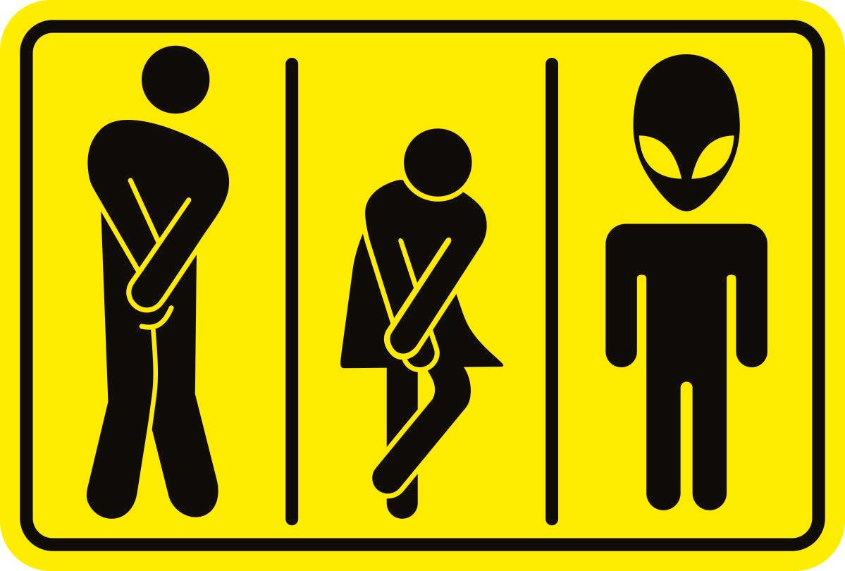 Информационные наклейки предназначены для предупреждения людей о непосредственной или возможной опасности, запрещения, предписания или разрешения определенных действий, а также для информации о расположении объектов и средств, использование которых исключает или снижает воздействие опасных и (или) вредных факторов.