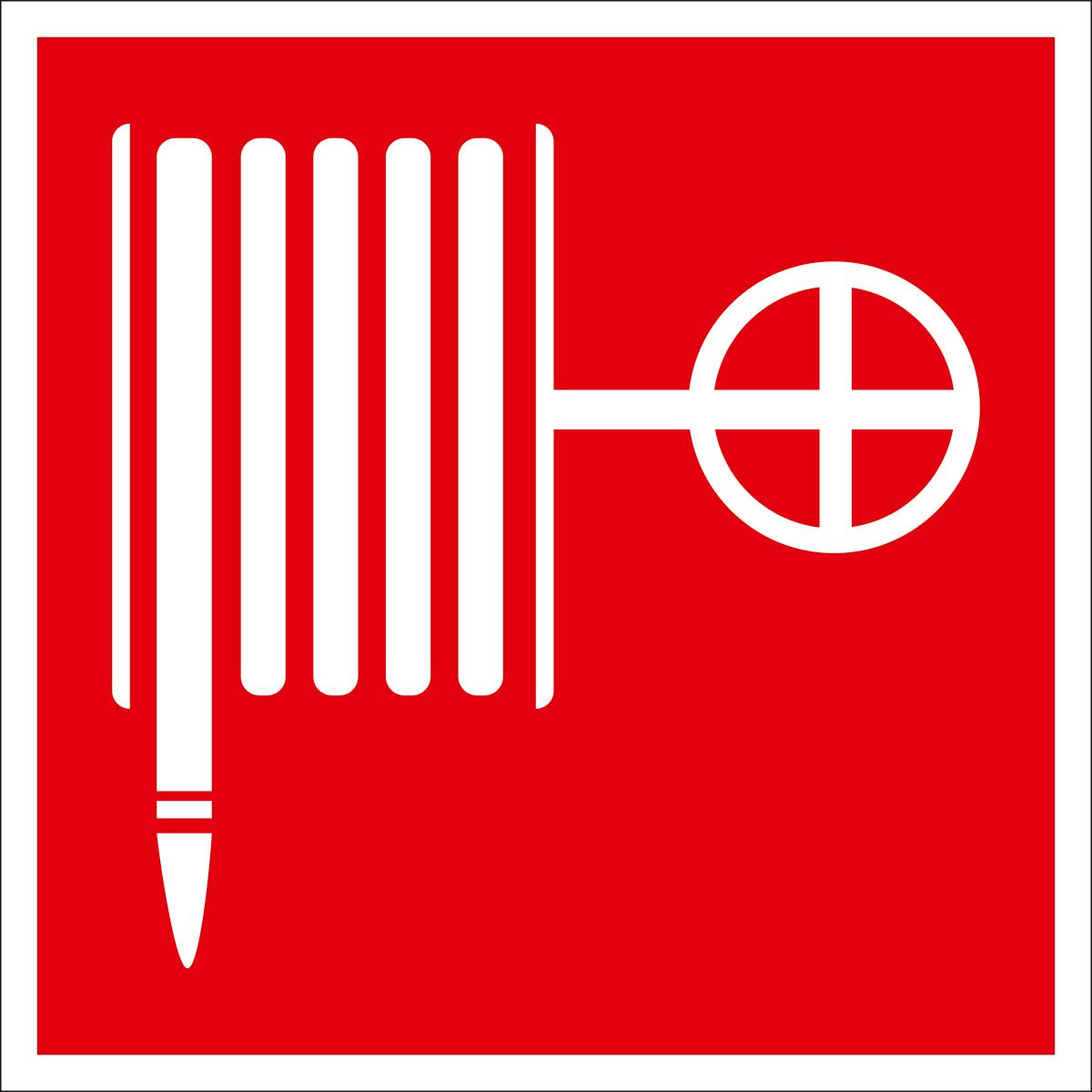 Наклейка информационная Оранжевый Слоник Пожарный кран, 15 х 15 смINF012RGBИнформационные наклейки предназначенны для предупреждения людей о непосредственной или возможной опасности, запрещения, предписания или разрешения определенных действий, а также для информации о расположении объектов и средств, использование которых ислючает или снижает воздействие опасных и (или) вредных факторов.