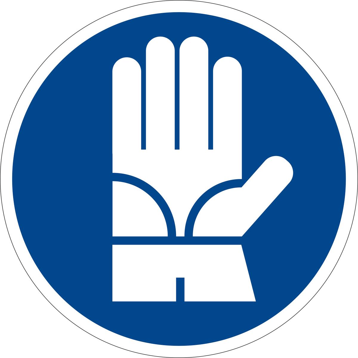 Наклейка информационная Оранжевый Слоник Работать в диэлектрических перчатках, 15 х 15 смINR009RGBИнформационные наклейки предназначенны для предупреждения людей о непосредственной или возможной опасности, запрещения, предписания или разрешения определенных действий, а также для информации о расположении объектов и средств, использование которых ислючает или снижает воздействие опасных и (или) вредных факторов.