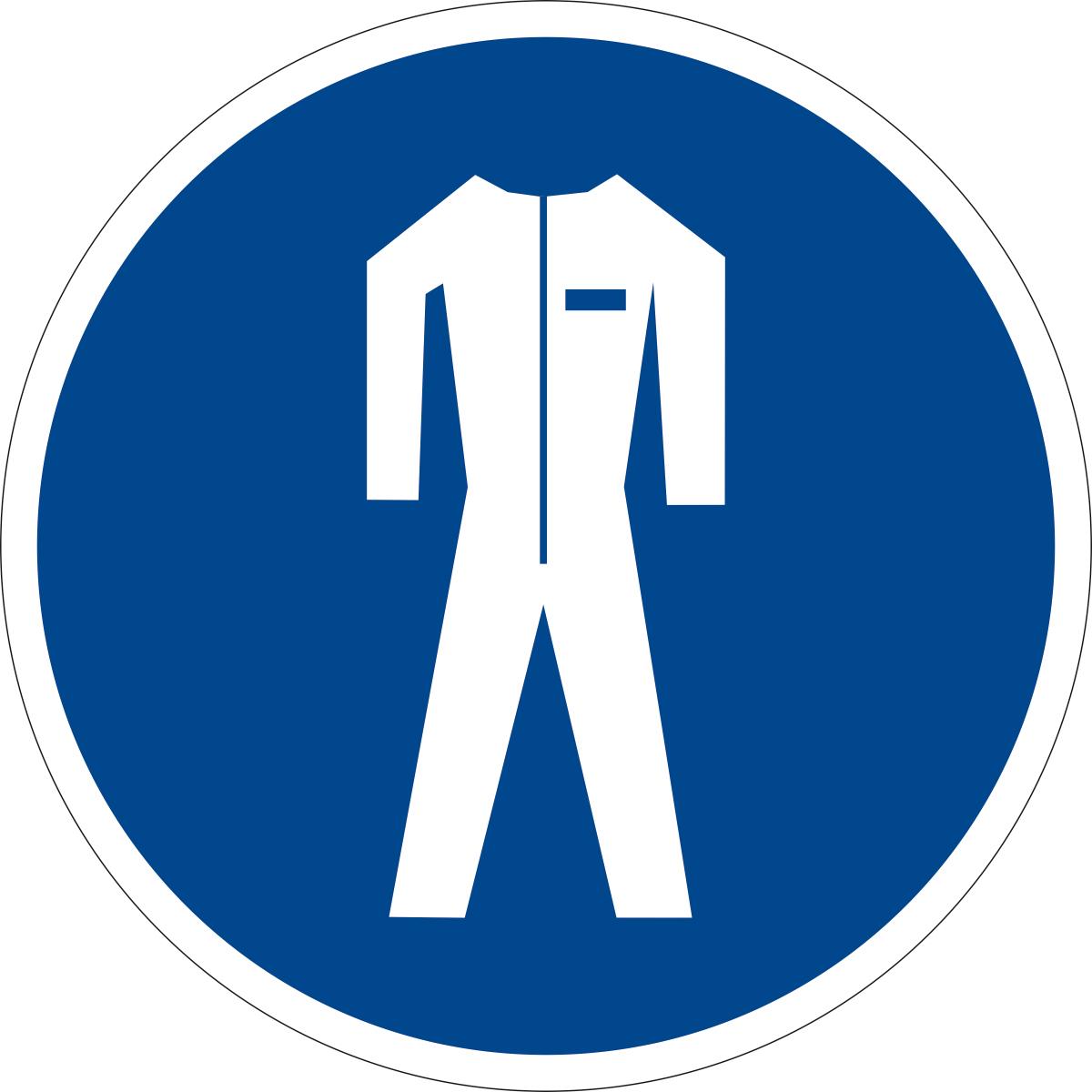Наклейка информационная Оранжевый Слоник Работать в защитной одежде, 15 х 15 смINR012RGBИнформационные наклейки предназначенны для предупреждения людей о непосредственной или возможной опасности, запрещения, предписания или разрешения определенных действий, а также для информации о расположении объектов и средств, использование которых ислючает или снижает воздействие опасных и (или) вредных факторов.