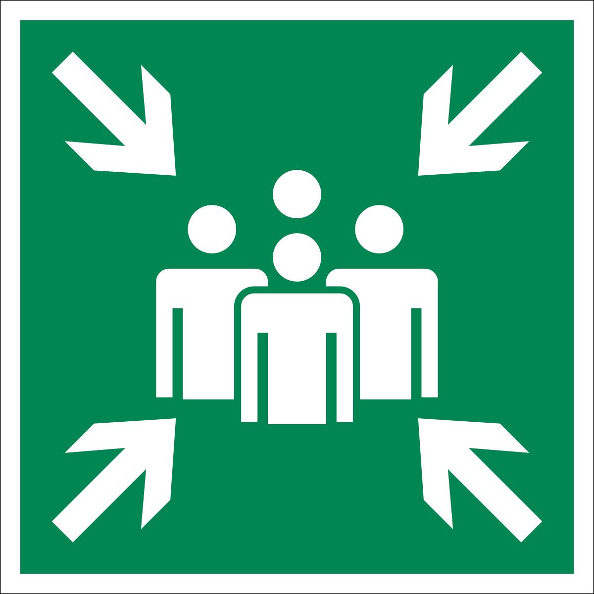Наклейка информационная Оранжевый Слоник Пункт сбора, 15 х 15 смINS007RGBИнформационные наклейки предназначенны для предупреждения людей о непосредственной или возможной опасности, запрещения, предписания или разрешения определенных действий, а также для информации о расположении объектов и средств, использование которых ислючает или снижает воздействие опасных и (или) вредных факторов.
