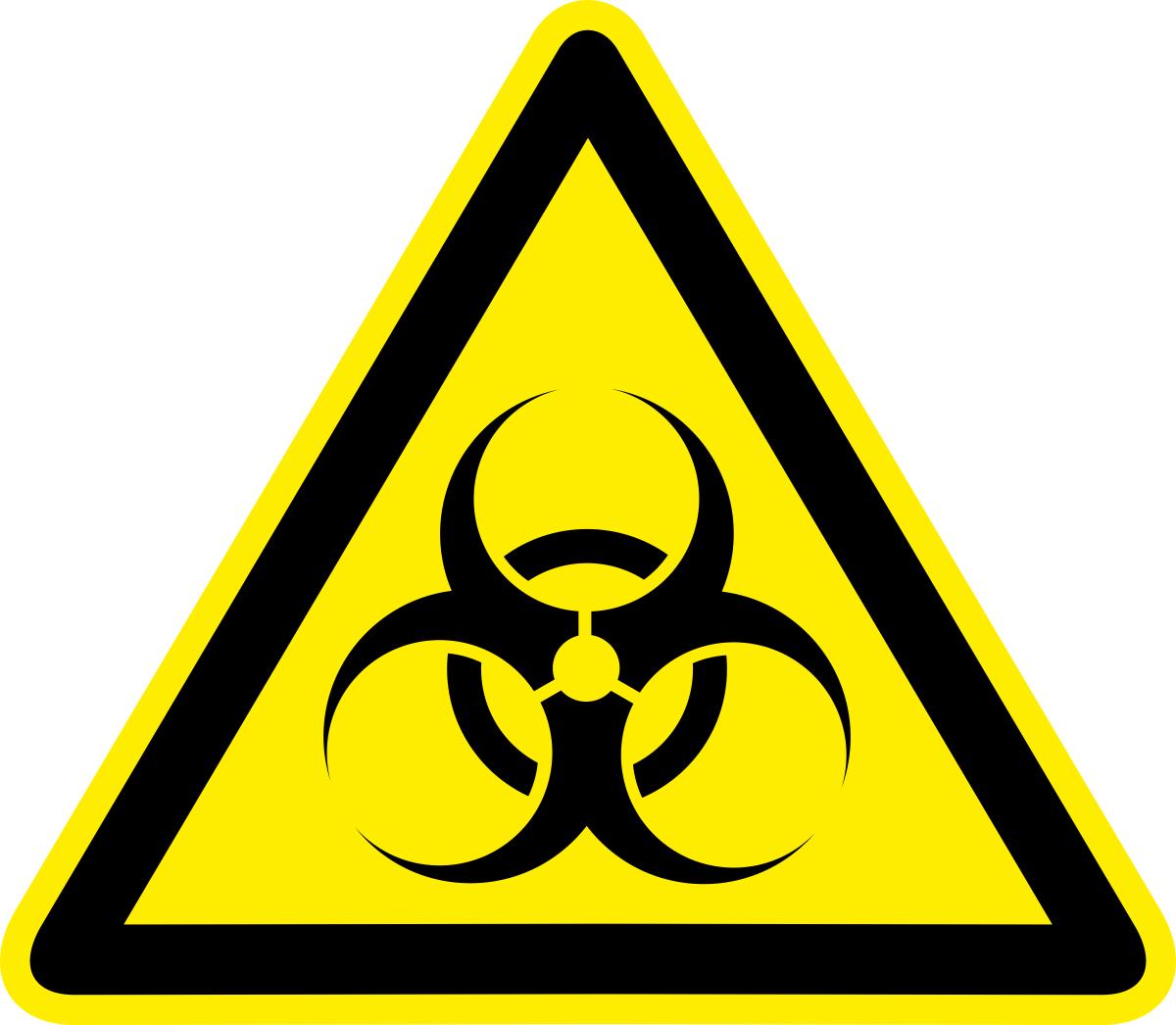 Наклейка информационная Оранжевый Слоник Осторожно. Биологическая опасность, 15 х 15 смINW008RGBИнформационные наклейки предназначенны для предупреждения людей о непосредственной или возможной опасности, запрещения, предписания или разрешения определенных действий, а также для информации о расположении объектов и средств, использование которых ислючает или снижает воздействие опасных и (или) вредных факторов.