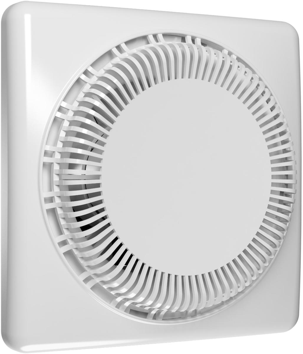 ERA Disc 5 вентилятор осевой вытяжной