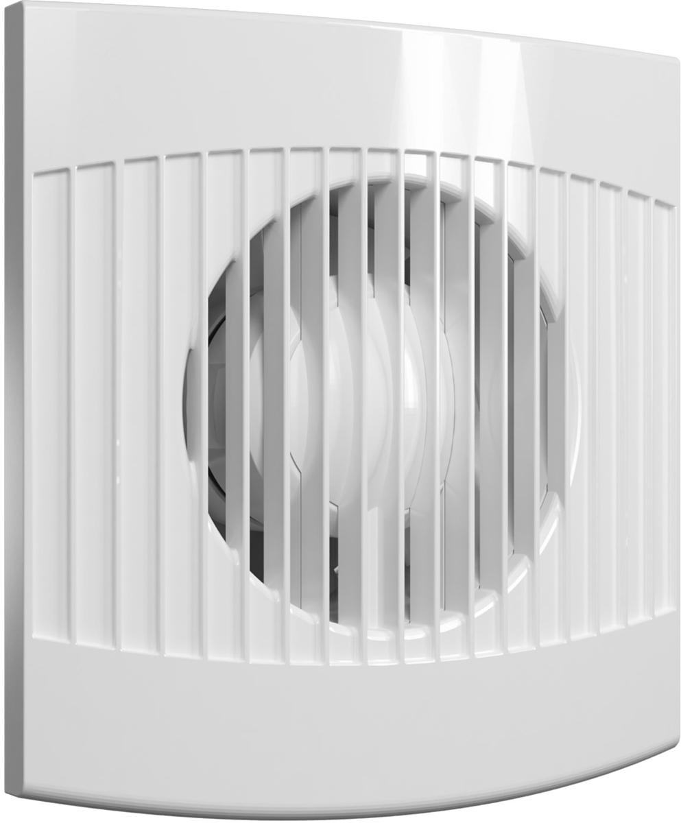 ERA Comfort 4 вентилятор осевой вытяжнойCOMFORT 4Вентилятор серии COMFORT с диаметром фланца 100 мм. COMFORT - классический дизайн вентиляторов. Лицевая панель, корпус и крыльчатка изготовлены из ABS-пластика. Двигатели вентиляторов данной серии оснащены встроенной термозащитой. Имеет световую индикацию работы. Двигатели вентиляторов данной серии оснащены встроенной термозащитой. Классического белого цвета.
