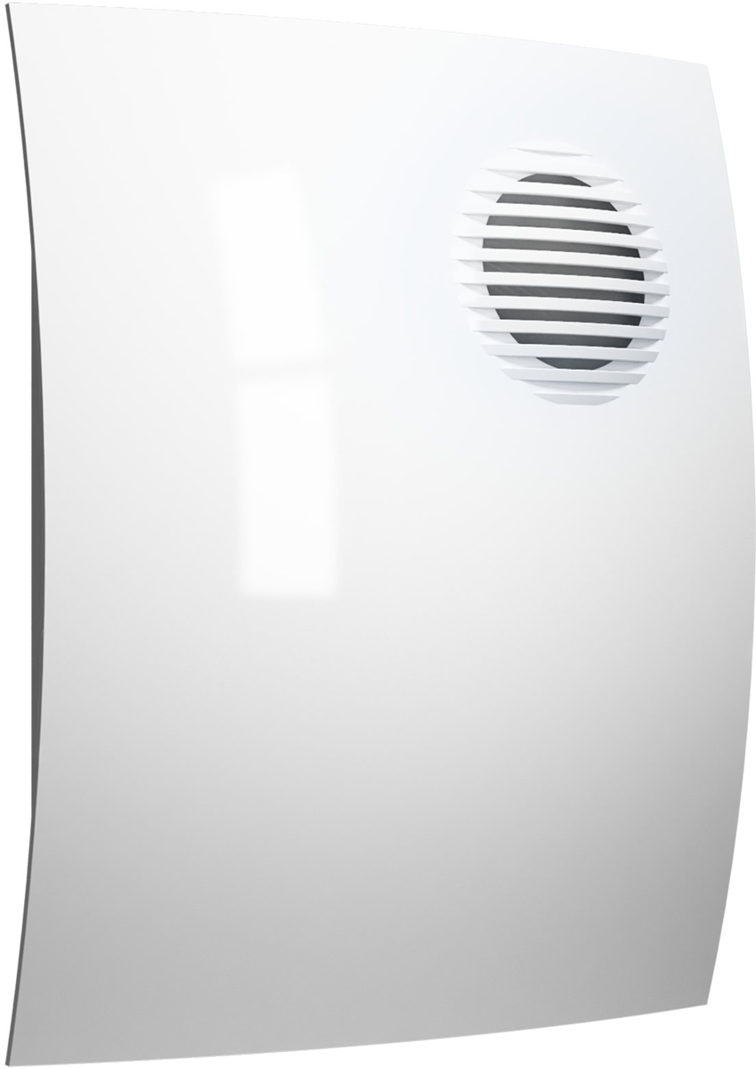 DiCiTi Parus 4-02 вентилятор осевой вытяжной