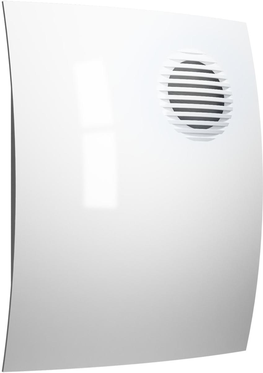 DiCiTi Parus 5C вентилятор осевой вытяжной - Вентиляторы