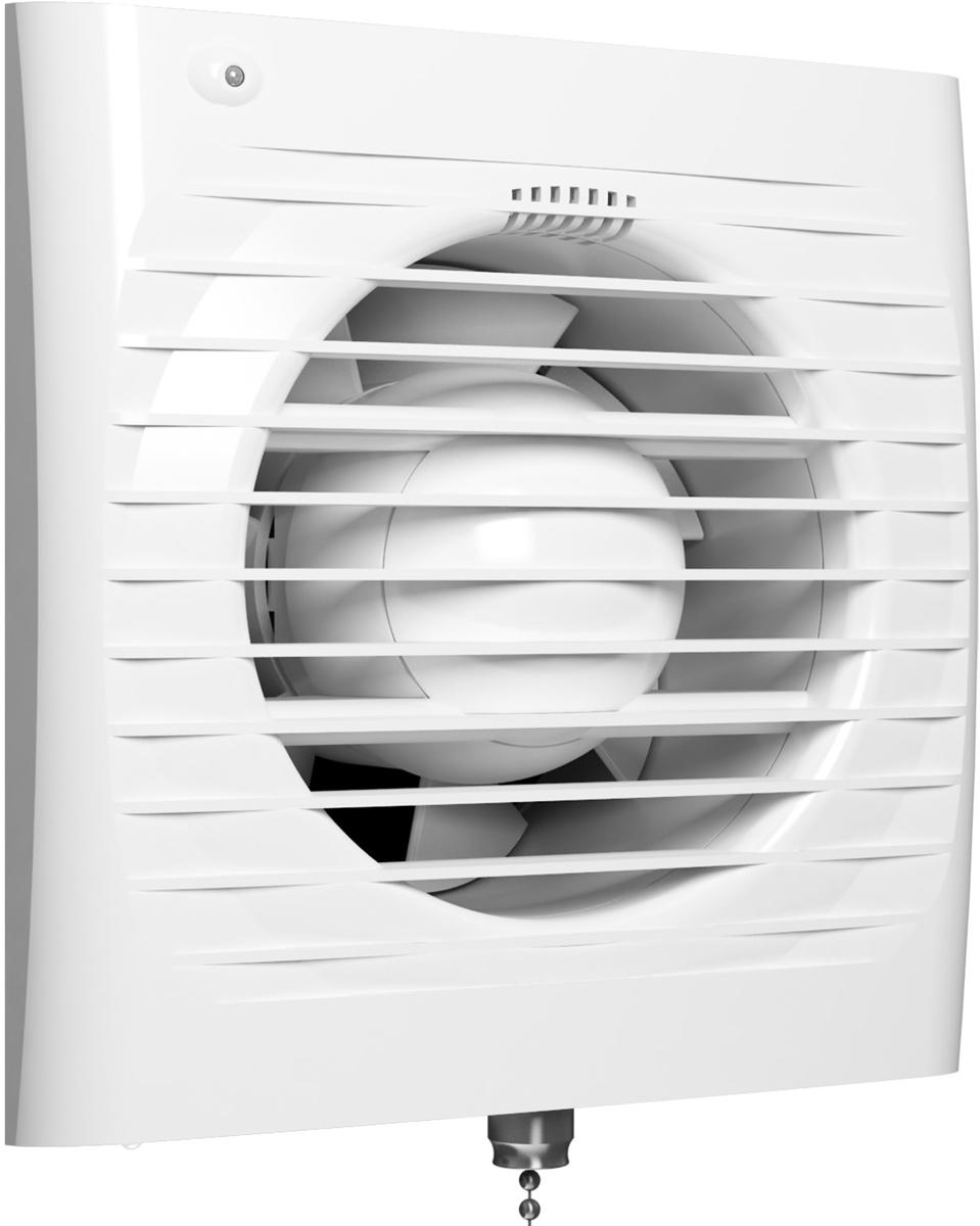 ERA 4S-02 вентилятор осевой вытяжной