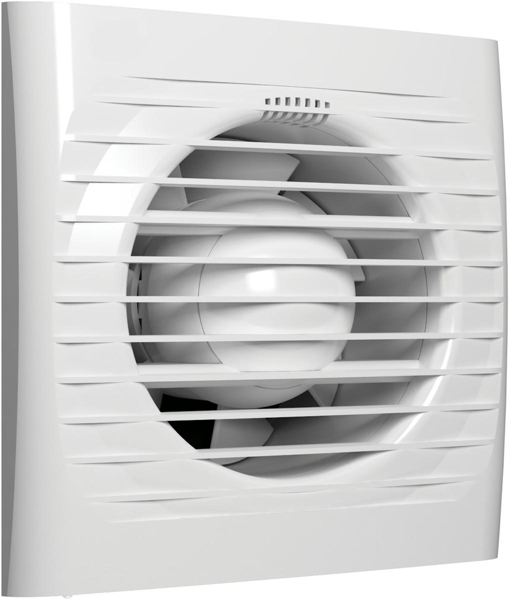 Auramax Optima 5 вентилятор осевой вентилятор optima 4 d100