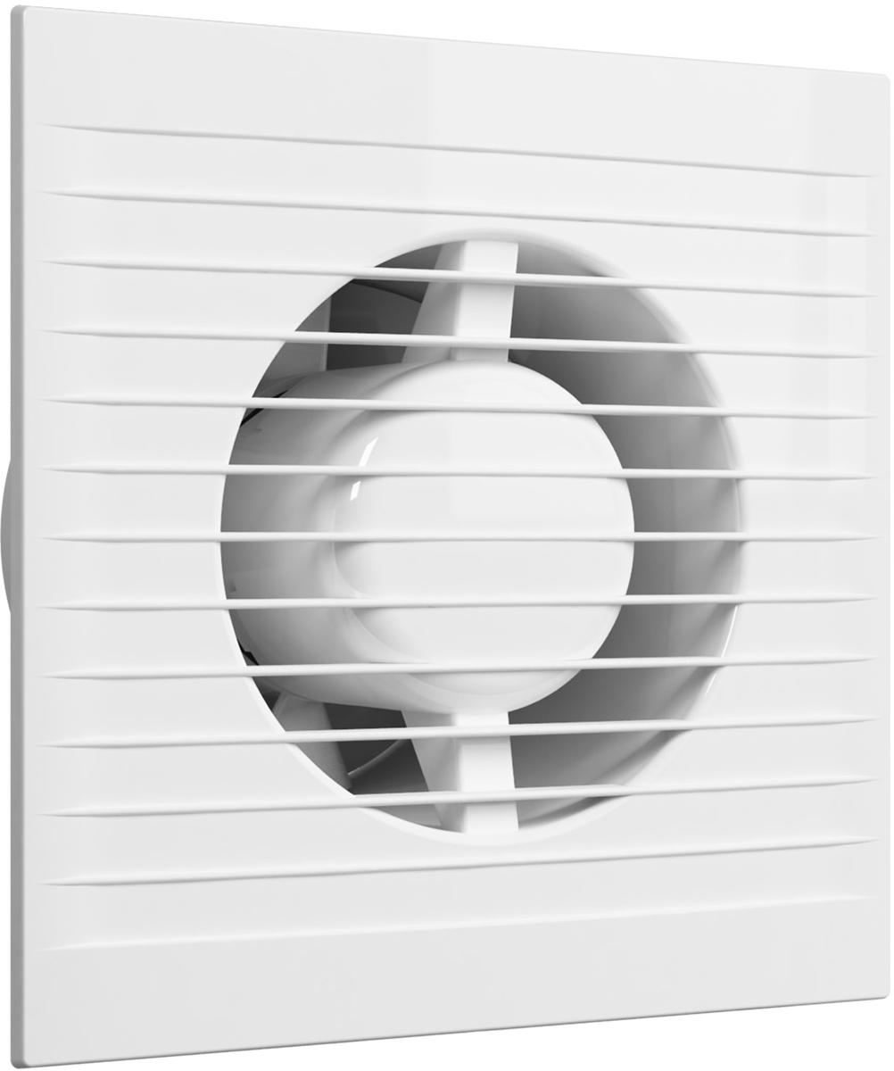 ERA E 100 S C MRe вентилятор осевойE 100 S C MReВентилятор серии E с диаметром фланца 100 мм. E - тонкая лицевая панель выгодно отличает данный вентилятор от своих конкурентов. Лицевая панель, корпус и крыльчатка изготовлены из ABS-пластика. Двигатели вентиляторов данной серии оснащены встроенной термозащитой. Благодаря своему красивому дизайну и демократичной цене, пользуется достаточно большой популярностью у потребителей. Классического белого цвета. Вентилятор оснащен защитой от обратной тяги. Мультирежимный контроллер Fusion Logic 1.2 отвечает за режимы и время работы вентилятора в вентилируемом помещении.