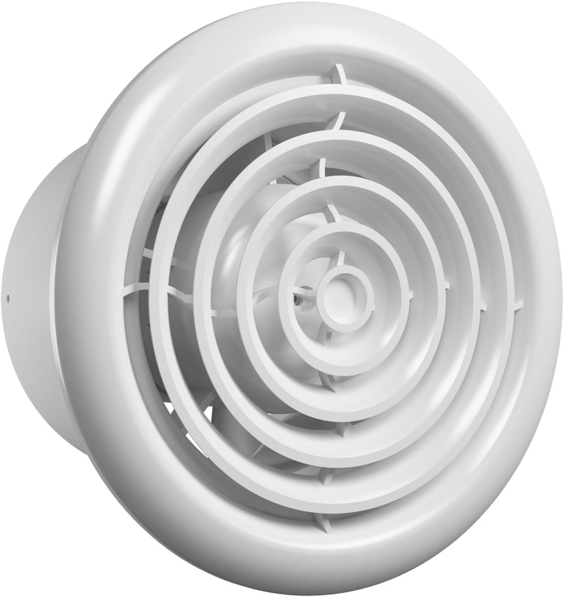 ERA Flow 4 C BB вентилятор осевой - Вентиляторы