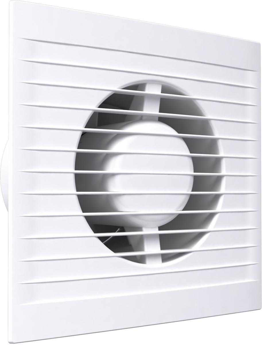 Auramax A 6S C вентилятор осевой вытяжной - Вентиляторы