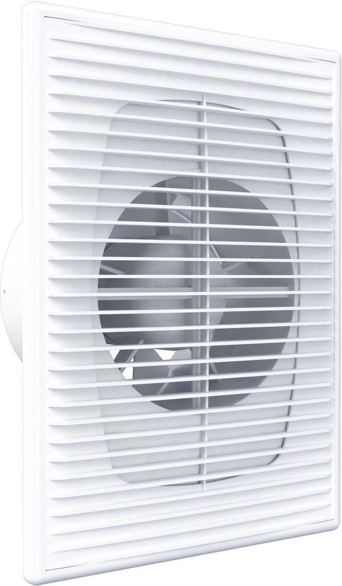 Auramax B 5S C вентилятор осевой вытяжной
