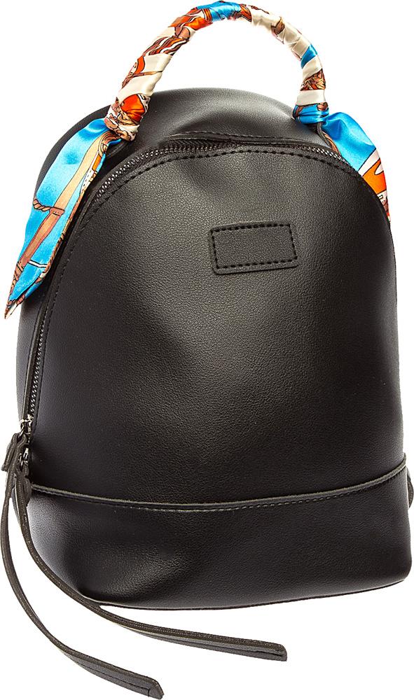 Рюкзак женский Keddo, цвет: черный. 387114/02-01 цена 2017