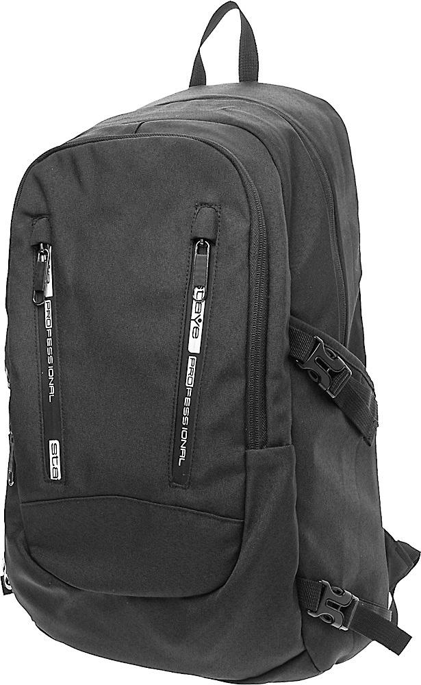 Рюкзак мужской Keddo, цвет: черный. 387203/01-01