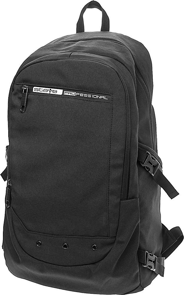 Рюкзак мужской Keddo, цвет: черный. 387203/02-01