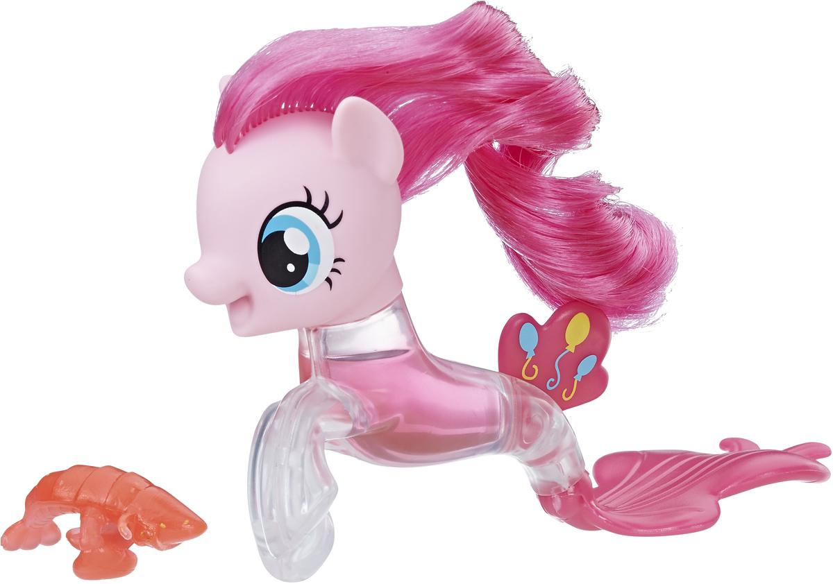 My Little Pony Игрушка подводные Пони подружки
