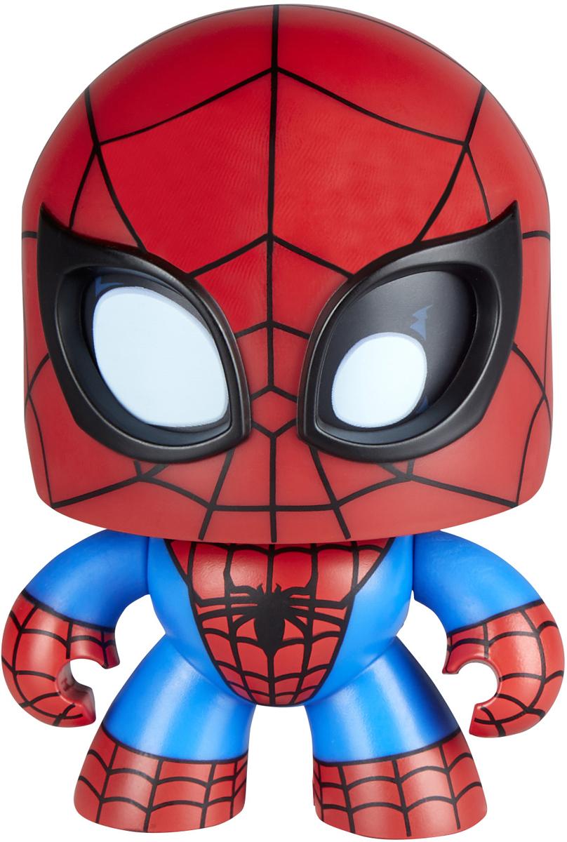 Marvel Classic Игрушка фигурки коллекционные Марвел Человек паук
