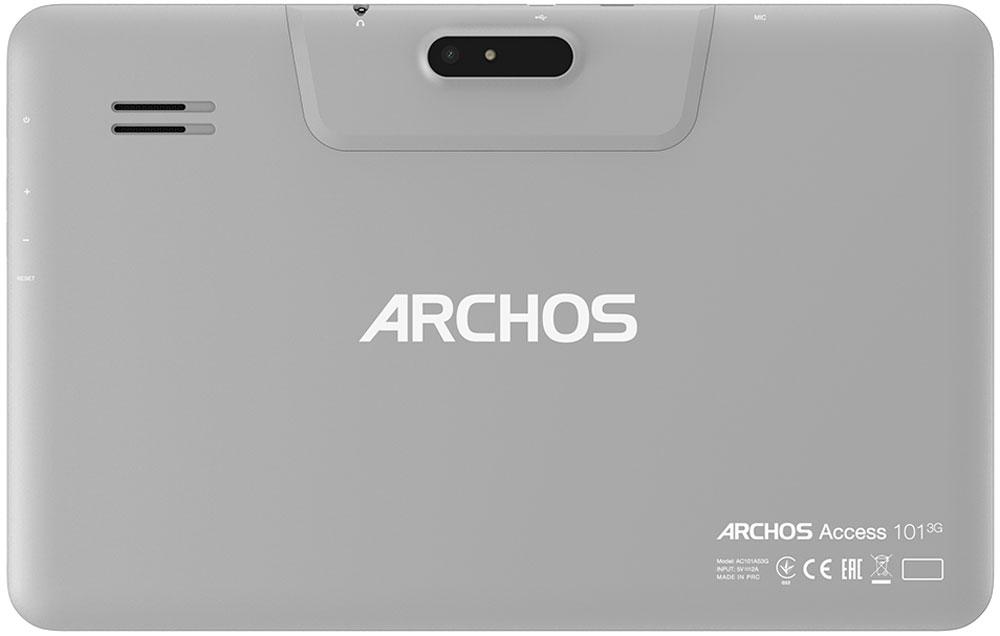 Archos Access 101 3G 16GB