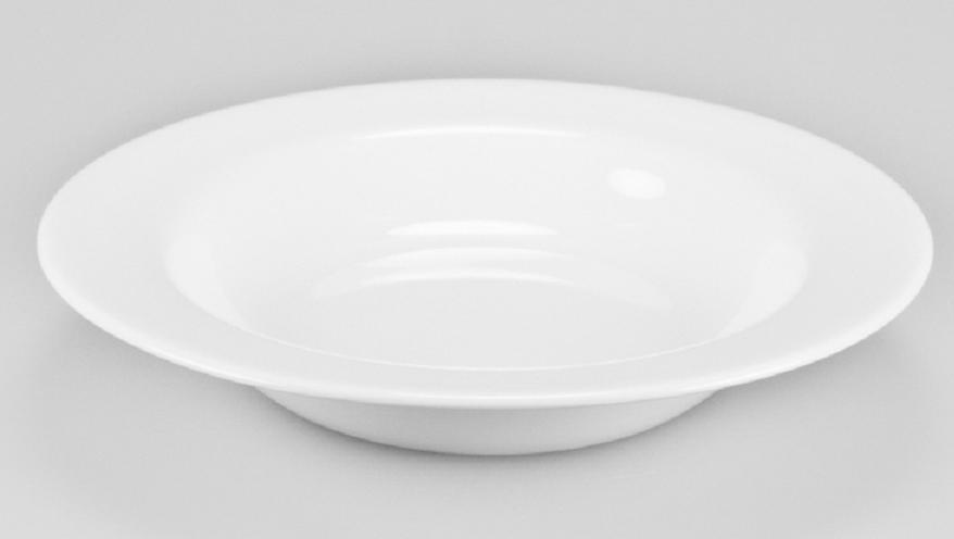 Салатник порционный Nikko, диаметр 17,5 смРП-16100-0240Порционный салатник Nikko выполнен из утонченного и изысканного костяного фарфора.Костяной фарфор Nikko - наиболее совершенный. Среди профессионалов считается, что по качеству и красоте аналогов такого фарфора нет.Своим чистым белым цветом и прозрачностью японский фарфор завоевал отличную репутацию и первое место по продажам на мировом рынке.Порционный салатник Nikko может создать атмосферуна вашем столе и превратить повседневную еду в праздник!