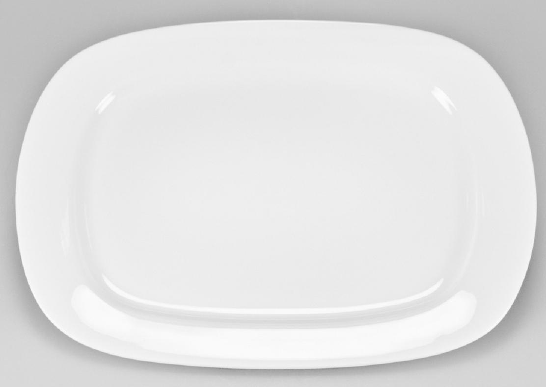 Блюдо Nikko, прямоугольное, 25 см прямоугольное блюдо для выпечки дерево жизни