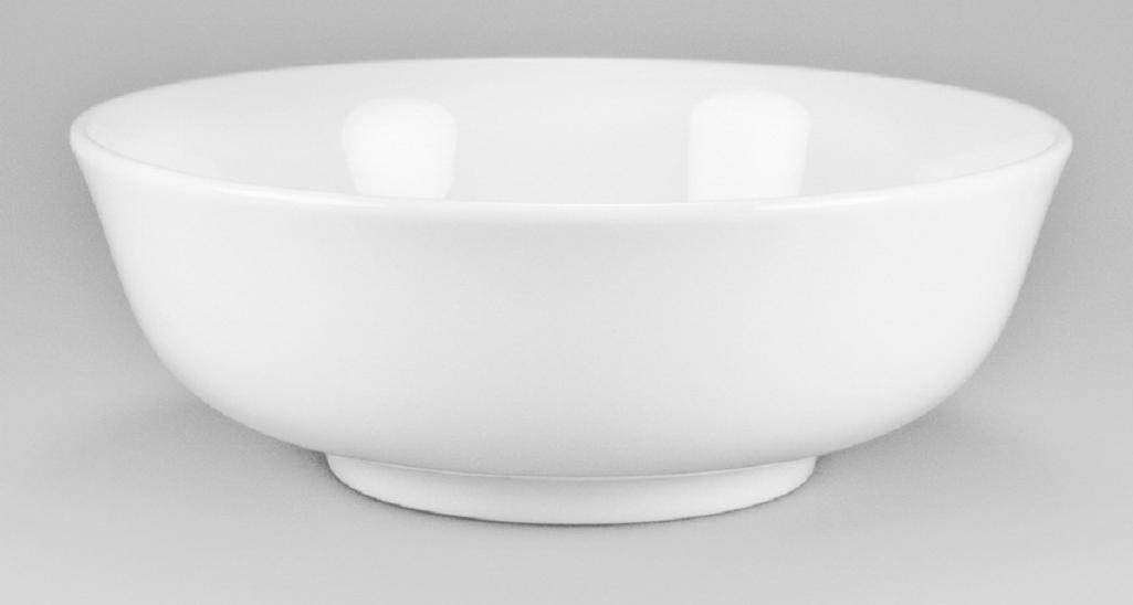 Салатник Nikko, диаметр 22,5 смРП-3200-3822Банкетный салатник Nikko выполнен из утонченного и изысканного костяного фарфора.Костяной фарфор Nikko - наиболее совершенный. Среди профессионалов считается, что по качеству и красоте аналогов такого фарфора нет.Своим чистым белым цветом и прозрачностью японский фарфор завоевал отличную репутацию и первое место по продажам на мировом рынке.Банкетный салатник Nikko может создать атмосферуна вашем столе и превратить повседневную еду в праздник!