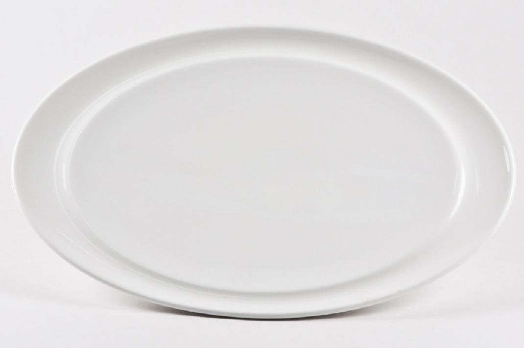 Подставка под соусник Royal Porcelain Гонг, 13,5 х 21 смРП-8741Подставка под соусник Royal Porcelain Гонг, изготовленная из фарфора, послужит не только длянепосредственного практического применения, но и в качестве украшения интерьера. Этотэлемент сервировки подчеркнет вашу индивидуальность и тонкий вкус.