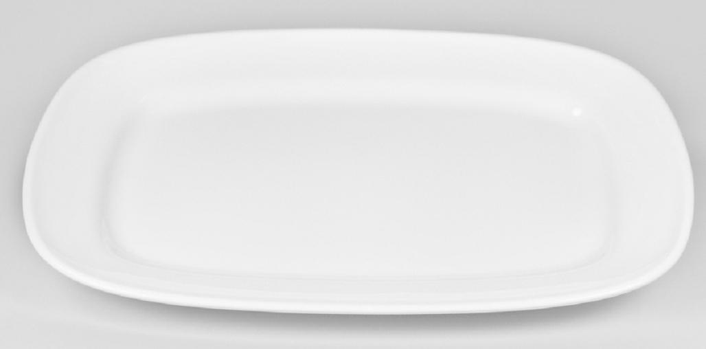 Блюдо Narumi, прямоугольное, 25 см прямоугольное блюдо для выпечки дерево жизни