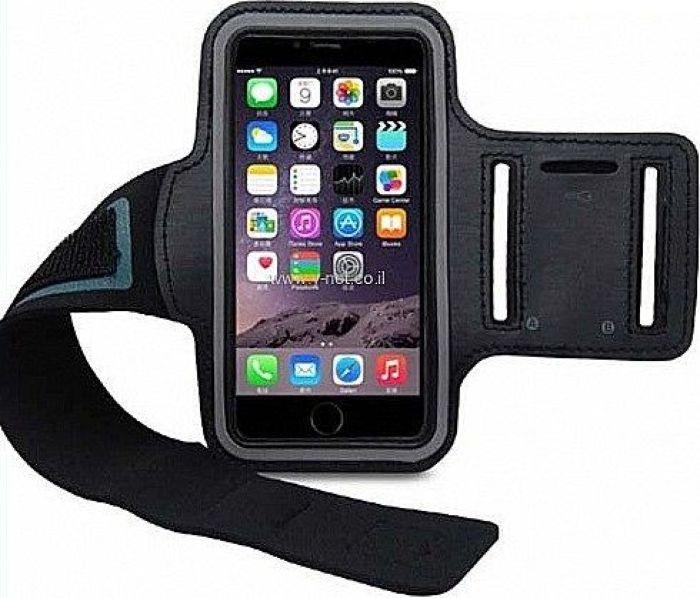 Fidget Go чехол на руку для смартфона 5.5, Black2212345678287Дисплей телефона остается функциональным, так как у чехла прозрачный карман, и это не мешает быть ему защищенным. Так же немаловажной особенностью является необходимые отверстия вверху и внизу для доступа к разъему наушников. Ремень для фиксации на руке с надежными, крепкими липучками. Так же есть кармашек для различной мелочи. Хорошо пропускаемая воздух микрофибра, из которой сделан нарукавник, не впитывает влагу, покрыта светоотражающей текстурой. Благодаря гибкому дизайну спортивного чехла на руку, можно заниматься любой спортивной деятельностью с комфортом