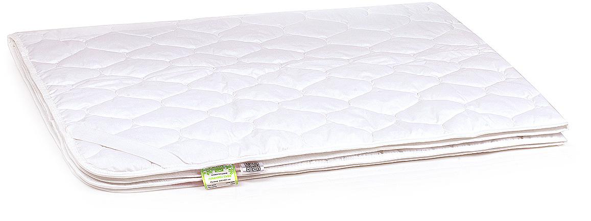 Наматрасник Belashoff, цвет: белый, 180 х 200 см. НХХ-5НХХ-5Хлопковый наполнитель в коллекции Белое золото — замечательный выбор для каждого человека. Абсолютно натуральный, он прошел новейшую технологию обработки и очистки. Хлопковое волокно тонкое и эластичное, хорошо впитывает влагу и выводит ее на поверхность. Обладает гипоаллергенными и антистатическими свойствами, износостойкостью. Изделия с ним легки в уходе благодаря возможной стирке.
