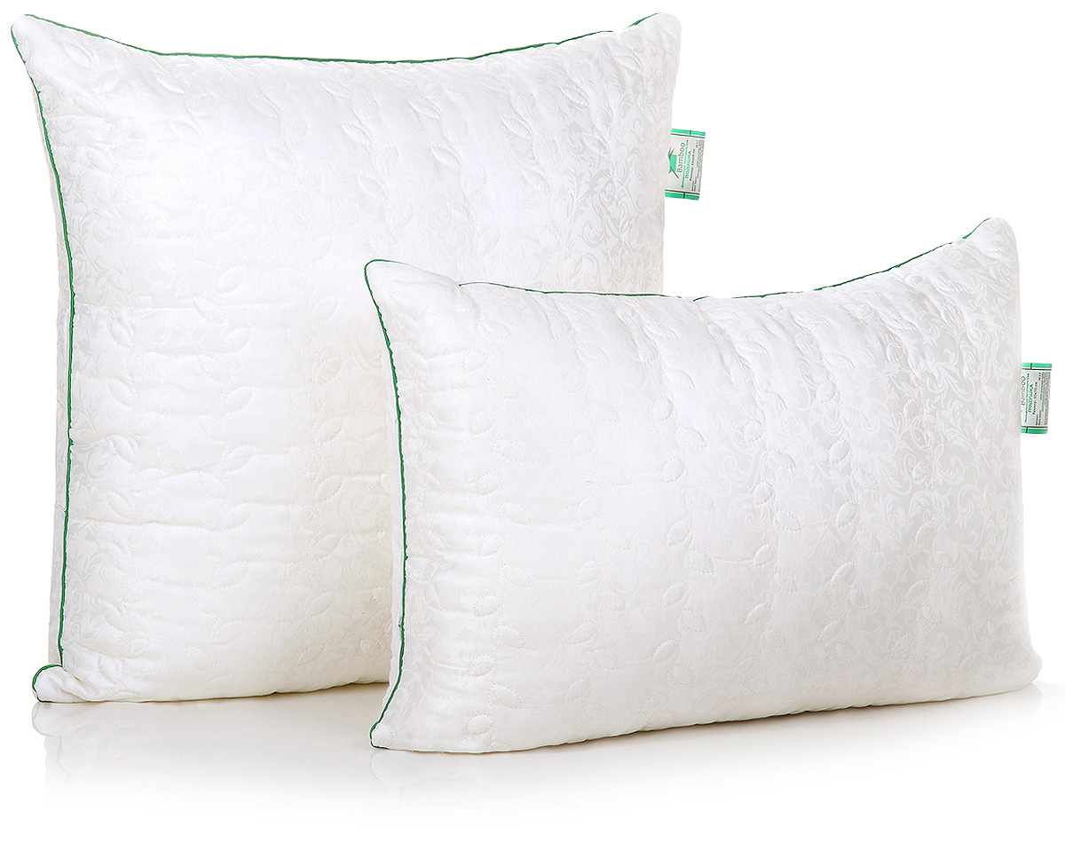 Подушка Belashoff