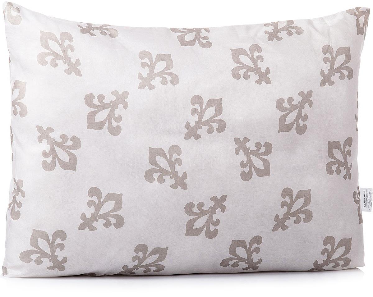 Подушка Тихий час Идеал, 50 х 70 смТЧХ 1-2Коллекция синтетических подушек и одеял Идеал отличает высокое качество изделия при оптимальной цене. Наполнитель синтетических одеял и подушек коллекции Идеал — полое силиконизированное волокно, которое на сегодняшний день является самым популярным и экологически чистым наполнителем.Лёгкие в уходе и гигиеничные, эти изделия привлекают длительной износостойкостью и невысокой ценой. Подушки и одеяла Идеал гипоаллергенны. Изделие легко в уходе, возможна бережная стирка. Уважаемые клиенты! Обращаем ваше внимание на цветовой ассортимент товара. Поставка осуществляется в зависимости от наличия на складе.