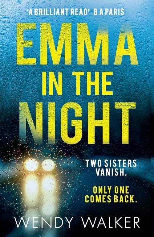 Emma in the Night футболка для беременных printio мишка me to you